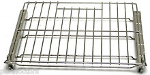 NEW Jenn Air   KitchenAid 30 Inch SatinGlide Ball Bearing Oven Rack W10554531