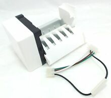 W10190961   Ice Maker for Whirlpool Refrigerator
