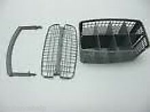 NEFF Dishwasher CUTLERY BASKET Genuine 093046