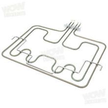 Electrolux Dual Oven Grill Element  3878253511