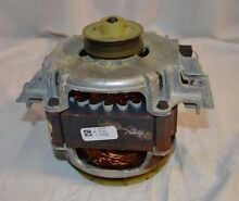 KENMORE  11026002010 Washer Drive Motor Part   W10249628