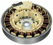 NEW Samsung Washing Machine DRIVE MOTOR ASSEMBLY     DC93 00309A