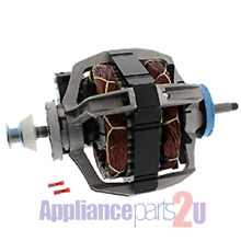 279827  NEW  REPLACEMENT FOR WHIRLPOOL   ROPER   KENMORE   DRYER MOTOR