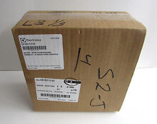 Frigidaire Refrigerator Main Control Board OEM Part  241511112 NIB Sealed