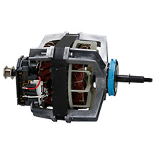 4681EL1008A  NEW  REPLACEMENT FOR LG CLOTHES DRYER MOTOR ASSY