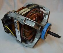 Admiral Whirlpool Kenmore Maytag AED4675YQ1 W10366770 Washer Drive Motor