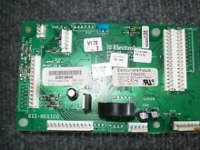 316442030 Kenmore Frigidaire Oven User Interface Control Board