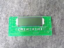 WP2321748 WHIRLPOOL REFRIGERATOR DISPENSER CONTROL BOARD