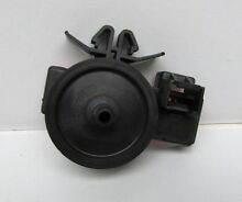 Thermador Washer Water Analogue Pressure Sensor 182238 Bosch NEW