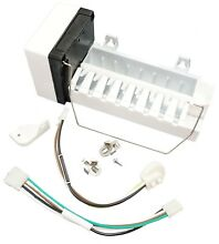 IM943   4317943   Ice Maker for Whirlpool Refrigerator