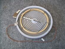 903112 0020 KENMORE RANGE OVEN HEATING ELEMENT