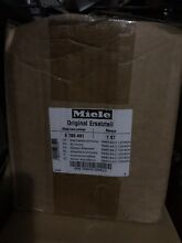 Miele 6 780 491 dryer motor