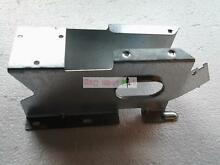 WE13X20405 Ge Gas valve bracket