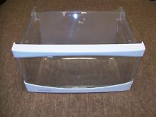 67005752 MAYTAG AMANA REFRIGERATOR MEAT PAN DRAWER