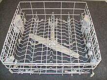 8539230 WHIRLPOOL DISHWASHER UPPER RACK ASSEMBLY