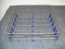 3751DD1001C LG DISHWASHER LOWER RACK ASSEMBLY MGR47998602