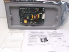 New Electrolux Refrigerator Ice Maker Control Board Service Kit Part  5303918496