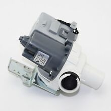 34001098   Clothes Washer Pump for Maytag