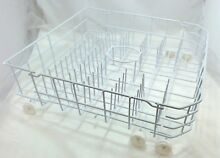 WD28X10335   Dishwasher Lower Rack  for General Electric