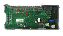 Kenmore W10285178 Dishwasher Electronic Control Board  New in box OEM
