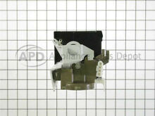 Genuine OEM Whirlpool 4317943 Ice Maker Kit PS358591