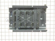 279838 Whirlpool dryer heating element WHI279838