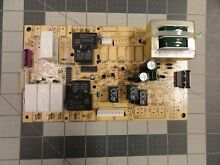316443916 Electrolux Range Oven Electronic Relay Control Board