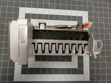 WPW10190965   W10190965 Whirlpool Refrigerator Ice Maker Assembly