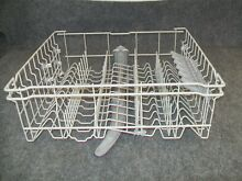 00771761 KENMORE BOSCH DISHWASHER UPPER RACK ASSEMBLY 00773869