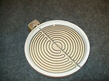 W10823707 Whirlpool Maytag Amana Range Oven Heating Element 2200 Watt