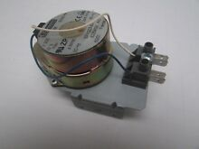 New Bosch Oven Electrical Lock 483930