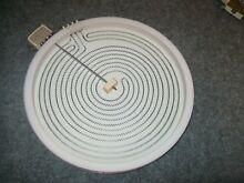 316282101 Frigidaire Range Oven Dual Heating Element