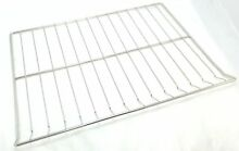 Oven Rack for General Electric  AP2624599  PS249568  WB48M4