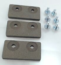 Maytag Amana Speed Queen Washer Brake Kit  AP4245881  PS2165432   R0000014