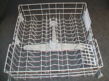 3369903 WHIRLPOOL DISHWASHER UPPER RACK ASSEMBLY