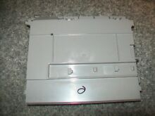 NEW W11087210 KITCHENAID WHIRLPOOL DISHWASHER CONTROL BOARD