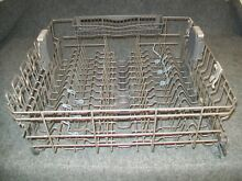 W10599464 MAYTAG KENMORE DISHWASHER UPPER RACK ASSEMBLY