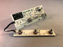 Original   GE Washer Electronic Control Board Assembly WH12X10475