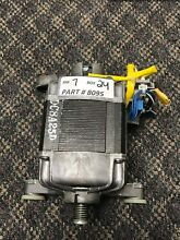 Bosch Washer Drive Motor 436478 00660487 1387740  660487  PS3480805 PS8731925