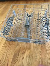 KITCHENAID DISHWASHER UPPER RACK  W10728863