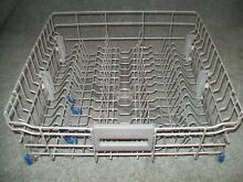 WPW10312792 KITCHENAID DISHWASHER UPPER RACK ASSEMBLY