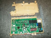 W11120155 KITCHENAID DISHWASHER CONTROL BOARD