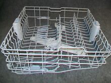 WPW10269674 MAYTAG DISHWASHER UPPER MIDDLE RACK ASSEMBLY