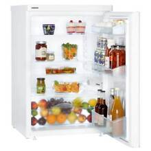 Liebherr T 1700 20 Refrigerator Tabletop Model