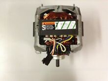 Washing Machine Motor 3 Speed for Whirlpool  Sears  AP2907254  PS341266  3352287