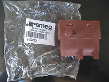 Smeg Gas Cooktop Spark  Ignition Unit Box SAR66X SAR66X3 SAR66XS3 SAR67X1