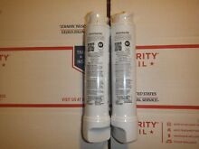 Frigidaire EPTWFU01 PureSource Ultra II Water Filter 2 Pack