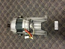 Frigidaire Washer Drive Motor 131770600 134869400 AH1990829  EA1990829  PS199082