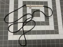 316T039P03   3131604 Range Oven Spark Ignitor Wire w Ignitor