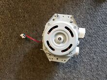 New LG ABT72989206 pump Casing Assembly